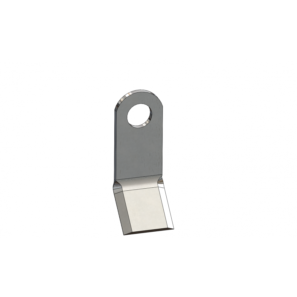 Couteau entretien 105 - 140.40.5