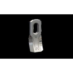 Couteau renforcé 136 DUO - 358L DUO