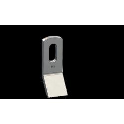 CUILLER FG 96.35.8