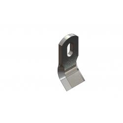 Couteau biseauté 176 - 60.25.5