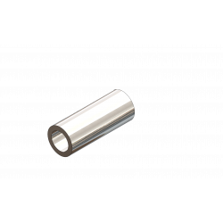 Entretoise tube - 24 x 59,5