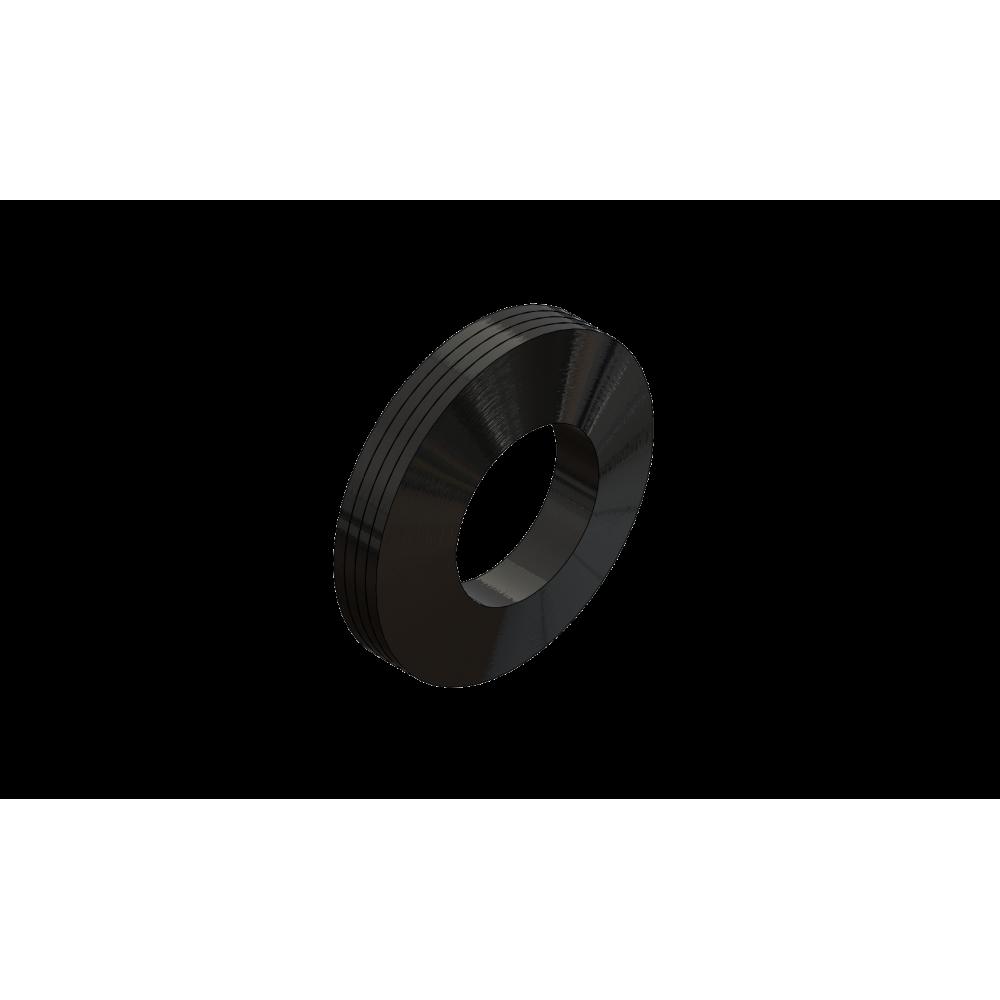 Rondelle élastique 33 x 16,5 ép 3 mm