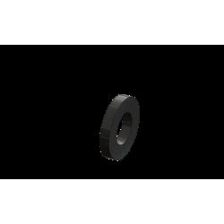 Rondelle de calage 32 x 16,5 ép 5mm