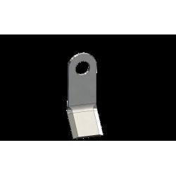 Couteau de broyage - NOB 05