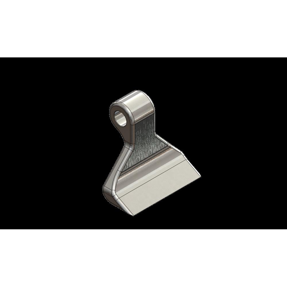 Marteau de broyage - RM 46