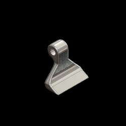 Marteau de broyage - DES 4118 / RM-930