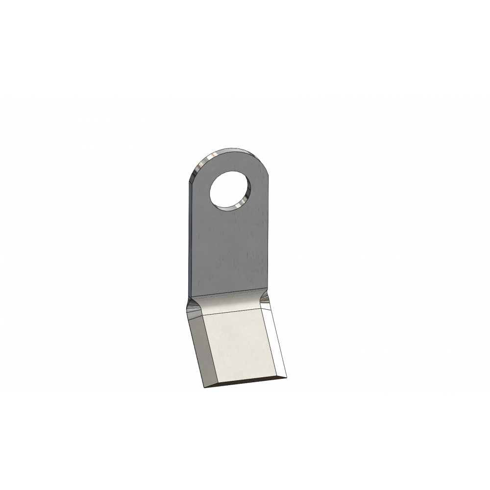Couteau de broyage - FEI 34