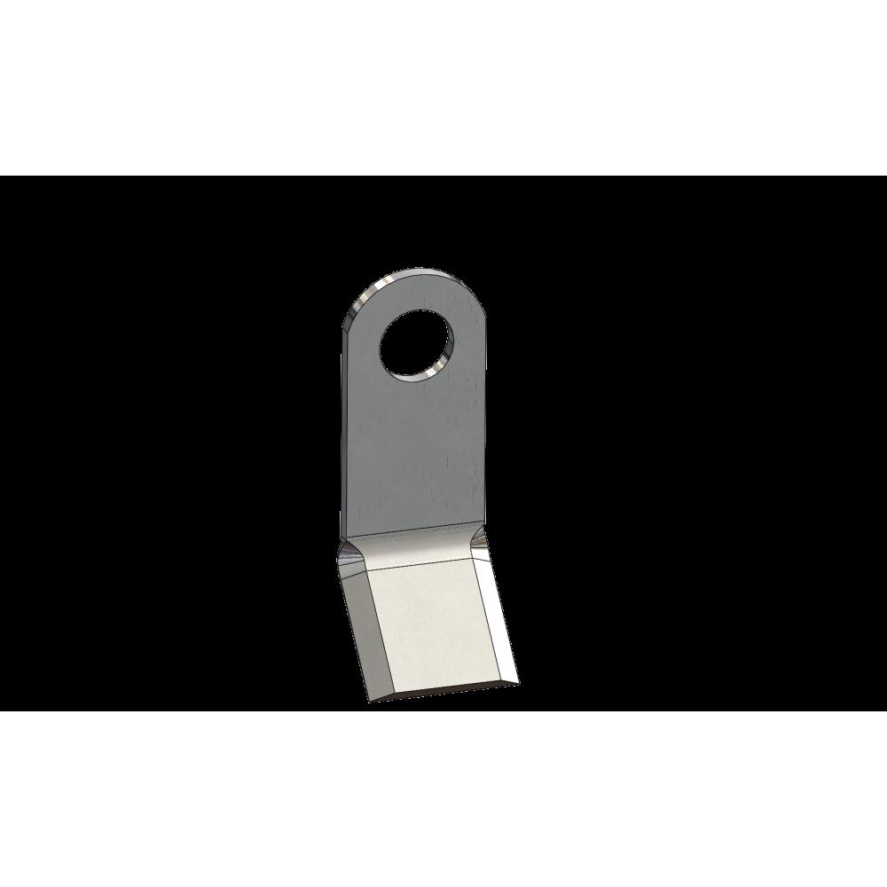 Couteau de broyage - WER 02