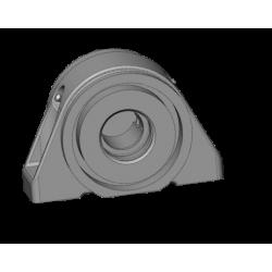 Palier de rotor