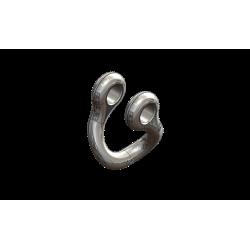 Twisted Shackle 732 - 14MT Ø11,5